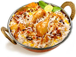 Biryani home delivery,Biryani in south mumbai,Murgh Angara Biryani in South Mumbai,Murgh Dum Biryani in South Mumbai,Biryani home delivery in South Mumbai